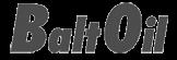 baltoil-logo