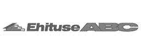 ehituseabc-logo