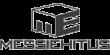 messiehitus-logo