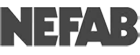 nefab-logo