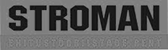 stroman-logo